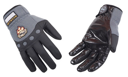 WATER OPS� GLOVE WITH ULTRAGRIP� PALM